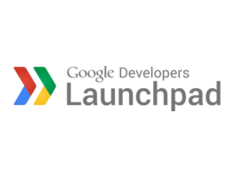 Colorimetrix selected to Google Launchpad